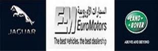 Euro Motors Land Rover & Jaguar