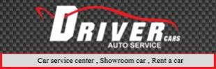 Driver Auto Service