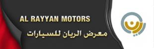 Al Rayyan Motors