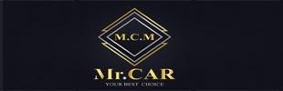 MrCar Motors