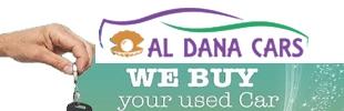 Al Dana Cars