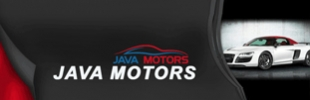 JAVA MOTORS / Cars Sales & Rentals