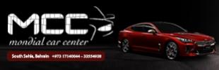 Hussain Cars