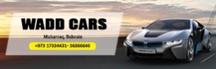 Waad Cars