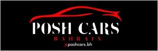 POSHCARS.BH