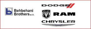 Chrysler Dodge Ram