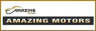Amazing Motors