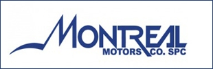 MONTREAL ROYAL MOTORS